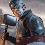 Les réalisateurs d'Avengers: Endgame veulent que leurs films aident les gens à retourner au cinéma