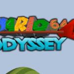Mario 64 se transforme en Super Mario Odyssey avec un mod extraordinaire