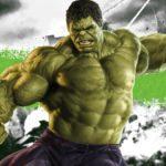 Mark Ruffalo parle à nouveau d'apparaître dans She-Hulk et de faire équipe avec Wolverine