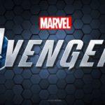 Marvel & # 039; Avengers: l'ESRB révèle de nouveaux détails avec sa note