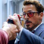 Marvel n'a pas résolu une histoire clé d'Iron Man dans Avengers: Fin de partie