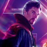 Marvel retarde Doctor Strange 2 jusqu'en 2022 en raison d'un coronavirus