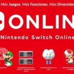 Nintendo prolonge la période d'essai gratuite de Switch Online