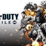 Nouvelle carte pour Call of Duty: Mobile annoncé