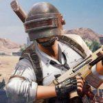 PUBG introduit des bots dans les jeux de PS4 et Xbox One