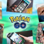 Pokémon Go est mis à jour avec de nouvelles fonctionnalités pour s'adapter au confinement
