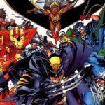 Remembering Amalgam: Ce serait un croisement de Marvel et DC au cinéma