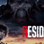Resident Evil 3 Remake Wiki Guide - GameWith