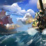 Sea of Thieves arrive très bientôt sur PC (Steam)