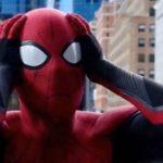 Sony était sur le point d'acquérir l'univers cinématographique Marvel