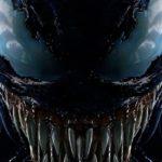Spider-Man: Venom se faufile dans la vraie vie à travers cette substance inconnue