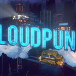 Analyse Cloudpunk pour PC