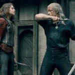 The Witcher pour Netflix révèle une nouvelle image de la saison 2