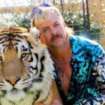 Tiger King présentera un nouvel épisode sur Netflix