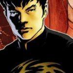 UCM: une connexion entre Shang-Chi et Black Panther révélée