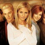 Un scénariste de Marvel voulait que Buffy the Vampire Slayer et Cyclops soient cousines