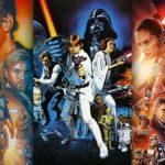 Une nouvelle série Star Wars est en cours avec le showrunner de poupée russe