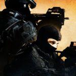 Valve confirme que le code source CS: GO a été divulgué et n'est pas un problème pour les joueurs