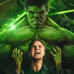 À quoi pourrait ressembler un film solo de Hulk dans l'univers cinématographique Marvel?