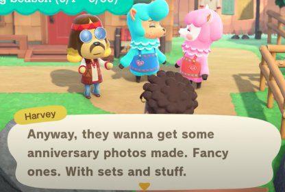 【ACNH Season Saison de mariage – Récompenses et date 【Animal Crossing New Horizons】 – JeuxPourTous