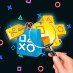 10 étapes faciles pour tirer le meilleur parti de PS Store et de votre abonnement PS Plus