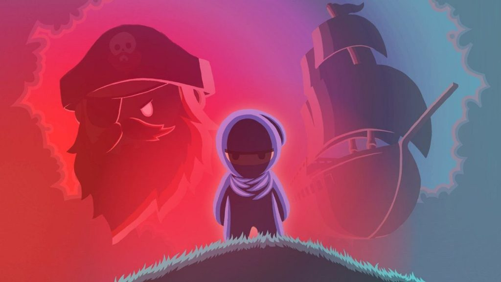 10 Second Ninja X gratuit sur Steam pour une durée limitée
