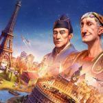 10 jeux à jouer gratuitement ce week-end: Civilization VI, DayZ, Final Fantasy XIV et plus