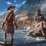 12 jeux à jouer gratuitement au cours du week-end: GTA V, Assassin's Creed, Fallout 76 et plus