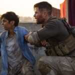 Tyler Rake aura une suite sur Netflix avec un script de Joe Russo