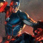 Marvel: Red Skull (Ross Marquand) a un projet de film UCM pour rencontrer Captain America
