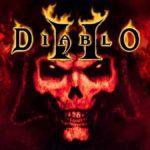 Diablo 2 serait le prochain remaster de Blizzard