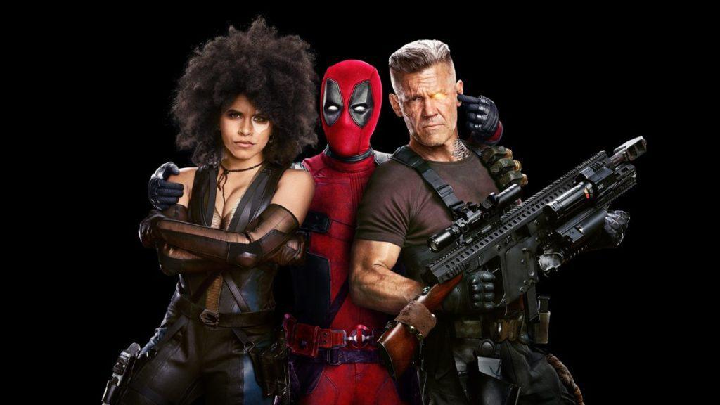 Rob Liefeld accuse Marvel Studios de ne pas avoir Deadpool 3