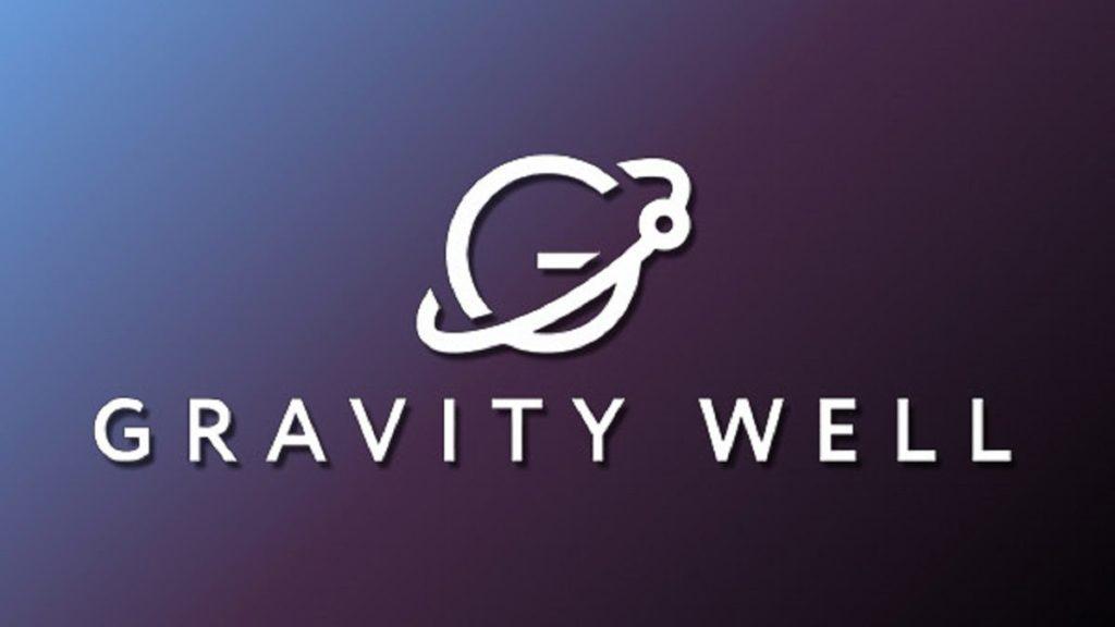 Gravity Well, un nouveau studio de jeu AAA avec des développeurs de Respawn Entertainment annoncé