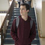 For Thirteen Reasons annonce la date de sortie de la quatrième et dernière saison avec une vidéo émotionnelle