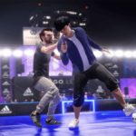 FIFA 20 rejoint le catalogue EA Access