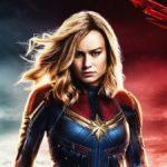 Michelle MacLaren sonne pour diriger Captain Marvel 2