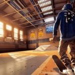 Tony Hawk & # 039; s Pro Skater 1 + 2 n'aura pas de micropaiements au lancement