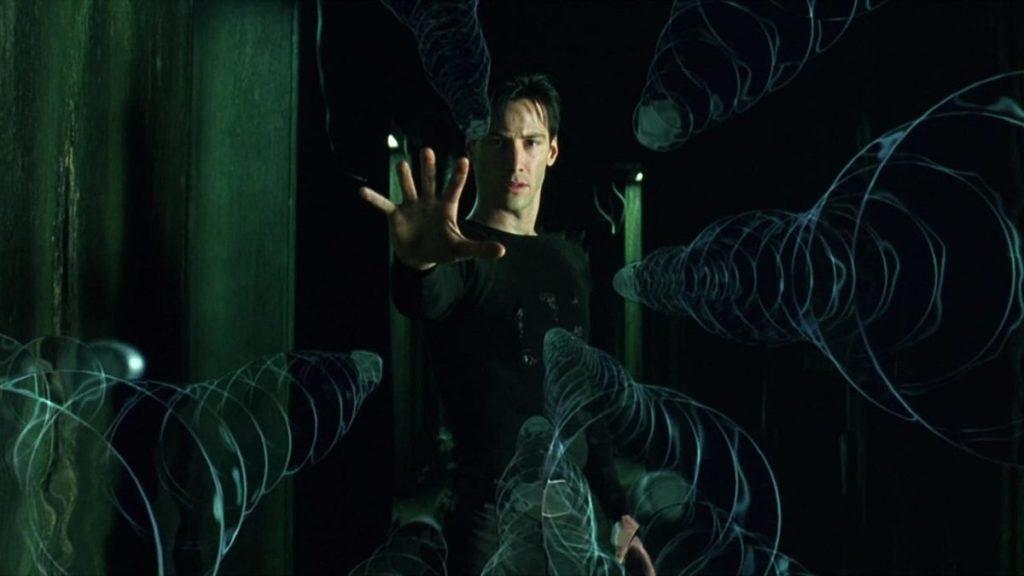 Matrix 4 reviendra au tournage en juillet prochain