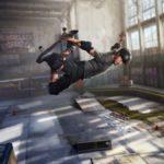 Tony Hawk & # 039; s Pro Skater 1 + 2 annonce une bande-son complète