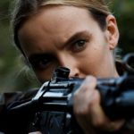 Mad Max: Furiosa verra Jodie Comer remplacer Charlize Theron en tant que protagoniste