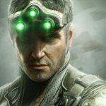 Rainbow Six Siege recevrait un agent de Splinter Cell