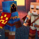 Critique de Minecraft Dungeons pour Xbox One, PC, PS4 et Nintendo Switch