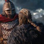 Ubisoft prendra grand soin de la narration du contenu secondaire dans Assassin's Creed Valhalla