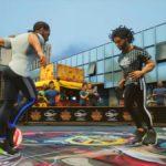 Street Power Soccer, le match de foot qui veut combler le vide de FIFA Street annoncé