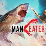 Critique de Maneater pour PS4, Xbox One et PC