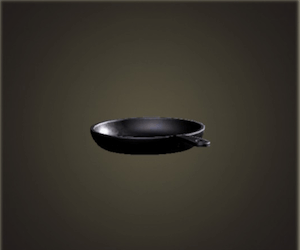Poêle à frire