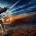 Halo 3 commencera ses tests sur PC dans quelques jours