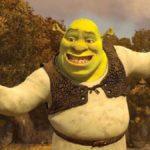 Resident Evil 3 Remake: Transformez Nemesis en Shrek avec ce mod amusant