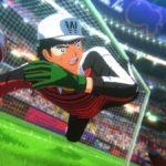 Captain Tsubasa: Rise Of New Champions annonce sa date de sortie