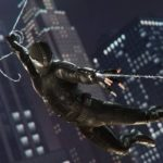 Les sons Spider-Man de Marvel pour les jeux de juin sur PlayStation Plus